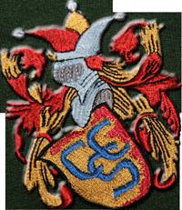 CCS-Wappen200x231