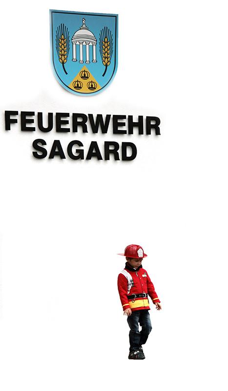 FFW web