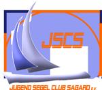 JSCS-Logo