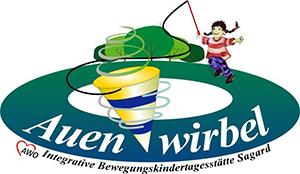 KiTa-Auenwirbel300x174
